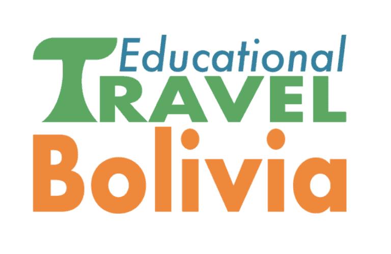 Educational Travel Bolivia