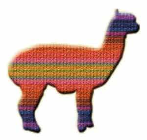 alpaca aguayo