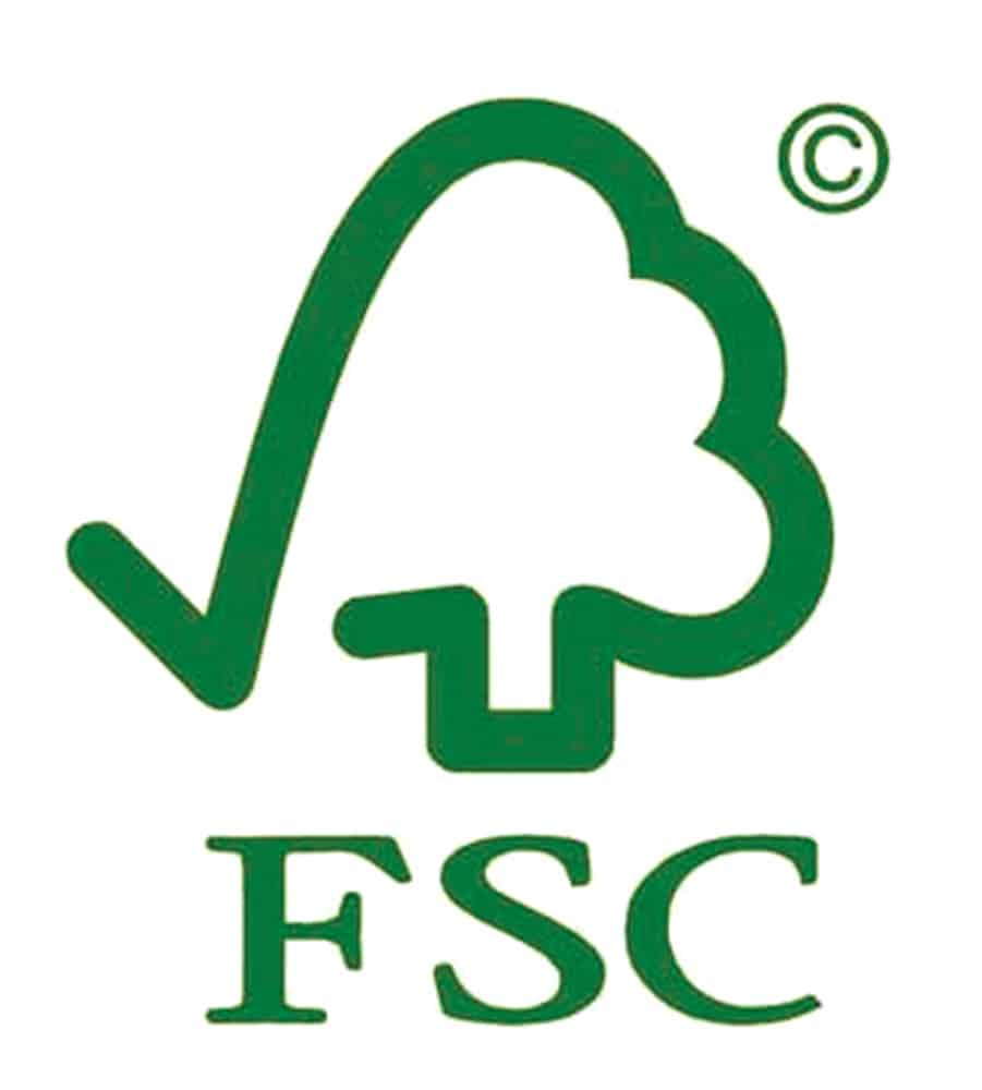 Forest Stewarship Council